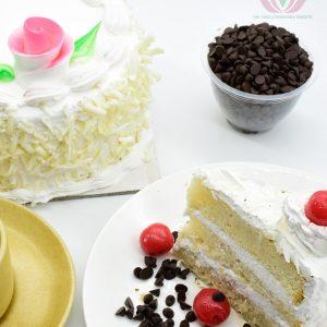 Diwali sweets box order online puducherry
