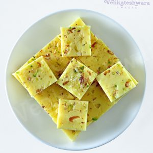 best traditional sweet shop in Pondicherry