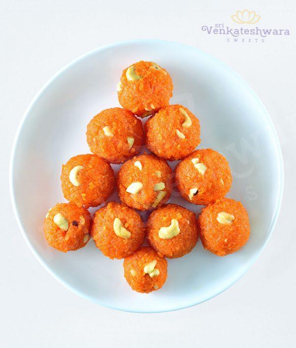 sweet order online in Pondicherry