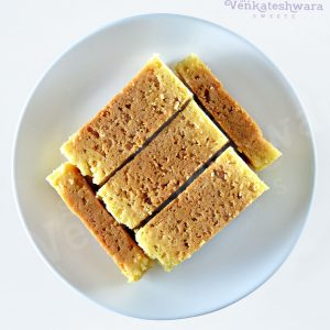 south Indian sweets order online in Pondicherry