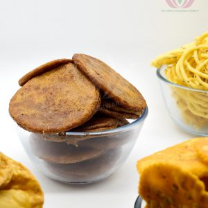 traditional sweets order online in pondicherry