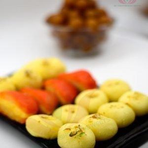 Diwali sweets box order online in pondicherry
