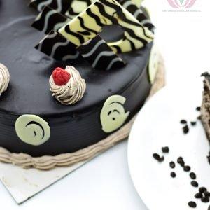 sweets order online in pondicherry