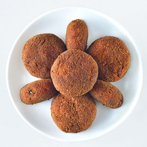 Diwali sweets order online