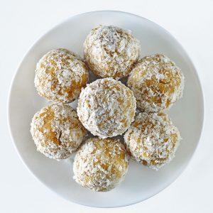 Diwali sweet pack order online