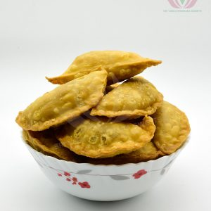 traditional sweets order online