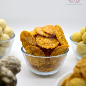 Sweets for diwali onlineorder in pondicherry