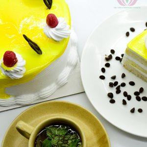 Diwali sweets online order in pondicherry