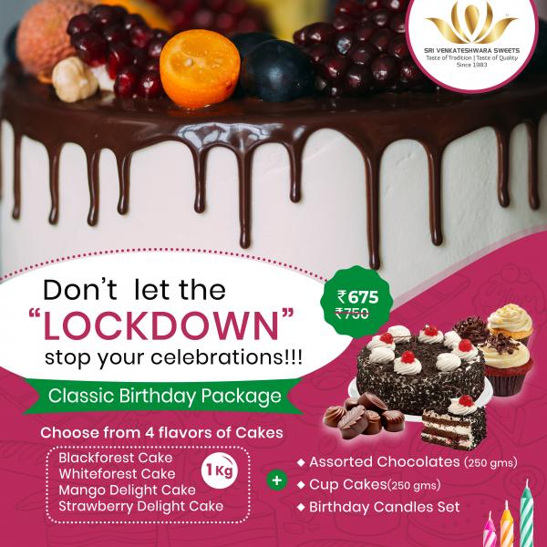 best cake order online in pondicherry